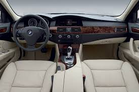 2008 bmw 523i 2007 bmw 523i touring e61 related infomation specifications