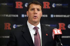Rutgers Football Par Category Scarlet Knights