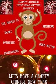 3 easy ways to craft a fun chinese new year gleeful grandiva
