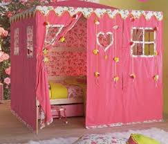 toddler bedroom decorating ideas 1000 images about kid