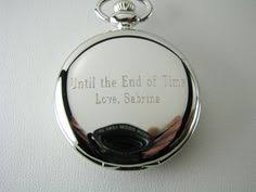 wedding gift engraving ideas wedding gift for husband lading for