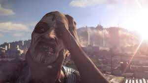 dying light ps4 game dying light ps4 games playstation