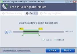 free download of mp3 cutter for pc song cutter for windows 7 download