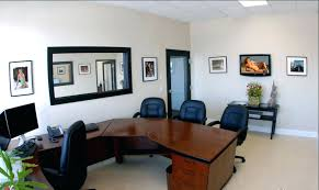 modern office decor images of office decor modern office decor ideas design room with