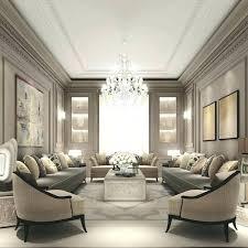chambre taupe et gris chambre taupe et beige chambre beige et taupe daccoration chambre