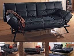 Clik Clak Sofa Bed by Clic Clac Sofa With Inspiration Ideas 13656 Imonics