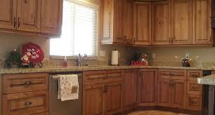 kitchen ideas ready assembled kitchen cabinets kitchen islands