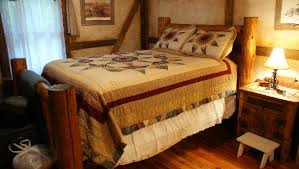 Higher Bed Frame How High Is Your Bed And How High Should It Be Frances Hunt