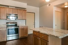 studio apartments ideas for rent near me no credit check apartment
