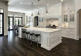 big island kitchen kitchen designs with big islands large kitchen island plans kitchen