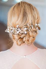 hair jewellery 6 fabulous tips for brides with hair hair jewellery bridal