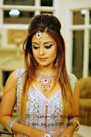 makeup artist in md indian bridal makeup artist in virginia dc maryland 2014