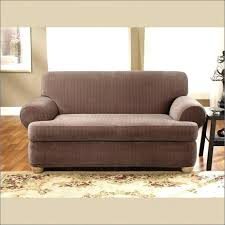 Sofa Covers For Sectionals Covers For Sectionals Target Bed Bath Beyond Sofa Covers And