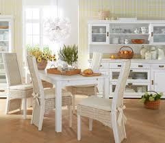 landhausstil wohnzimmer schrank wohnzimmer landhausstil dekoration und interior design