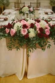 wedding flowers calgary 50 best calgary wedding venues images on calgary