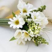 Fake Wedding Flowers Silk Wedding Flowers