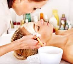 Beauty Therapy Anatomy And Physiology Beauty Therapy Courses Available In Belfast
