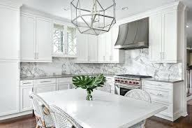 white marble kitchen island white marble kitchen table image for marble kitchen table