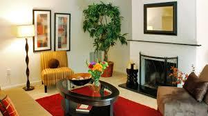 decor exciting design of trulia nj rentals for decor inspiration