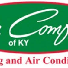 Air Comfort Solutions Tulsa Ok How Much Does A Ductless Mini Split And Installation Cost In