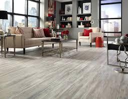Best Engineered Wood Flooring Brands Best Engineered Wood Flooring The Top Brands Reviewed 2018 Home