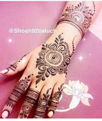 808 best henna images on pinterest henna tattoos henna mehndi