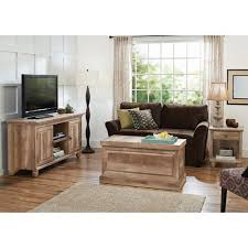 Better Homes And Gardens Tv Stand With Hutch Cheap Better Homes And Gardens Crossmill Collection Tv Stand