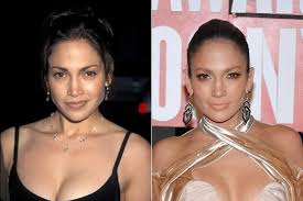 How To Lighten Dark Brown Hair To Light Brown Star Beauty Secret How To Lighten Your Eyebrows Aol Lifestyle