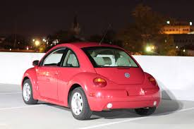 volkswagen new beetle pink vwvortex com 2003 volkswagen new beetle gl manual transmission