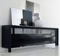 Buffet Sideboard Table by A Stunning Modern Buffet Sideboard From Tonin Casa