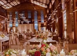 wedding venues in washington dc 32 gallery washington dc wedding venues spectacular garcinia