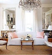 french home decor online country chic home decor chic home decor chic home decor chic home