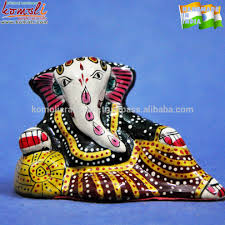 Housewarming Gifts India by Traditional Wedding Gifts India Gallery Wedding Decoration Ideas