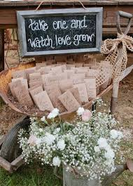 wedding ideas 30 rustic summer wedding ideas weddingomania