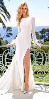 wedding dress designer wedding clothes designs best clothing design websites design