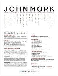 Interior Designer Resume Examples Design Resume Samples Best Resume Collection