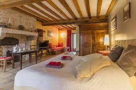 chateauneuf en auxois chambre d hotes chambre d hôtes n 21g1402 à chaudenay le chateau côte d or