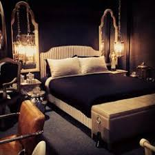 seductive bedroom ideas romantic sexy bedroom ideas ada disini 2d14ba2eba0b