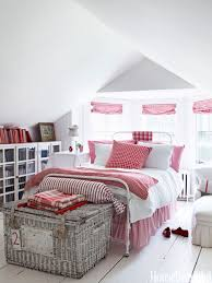 Red And Blue Bedroom Decorating Ideas Color Meanings What Different Colors Mean