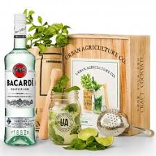 liquor gift sets liquor gift sets baskets corporategift