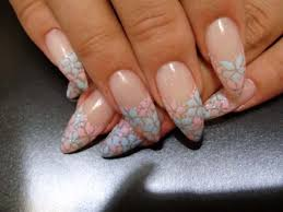 3d acrylic nail design 1000 images about 3d acrylic nail art on