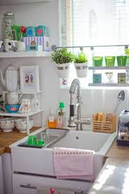 kitchen shelf decorating ideas best 25 decorating ledges ideas on pinterest plant ledge plant