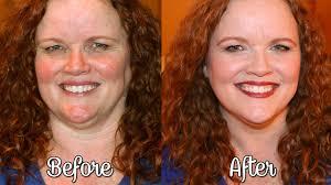 best makeup to cover redness makeup vidalondon