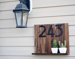 4 easy diy projects for the home diyz