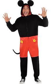 Vegeta Halloween Costume Adults Mens Halloween Costumes Halloween Costumes Men Party