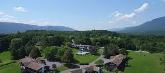 manchester vt hotels the manchester view in manchester vermont