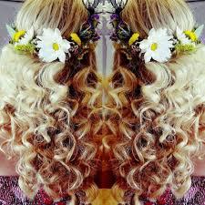 l a hair design covington ky 41015 yp com