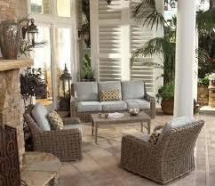Atlanta Outdoor Furniture by Wicker Patio Furniture Atlanta Outdoor Wicker Furniture Atlanta