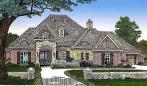 one level home plans spacious one level home plan 48245fm architectural designs