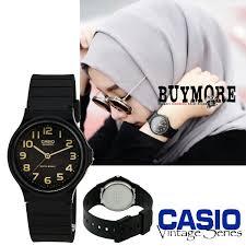 Jam Tangan Casio Remaja jual casio mq241b2 original jam tangan wanita dewasa remaja anakanak